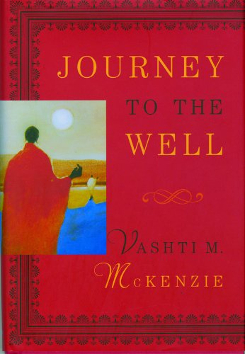 9780940955776: Journey To The Well