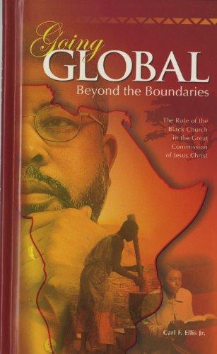 9780940955950: Going Global Workbook