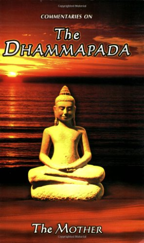 9780940985254: Commentaries on the Dhammapada