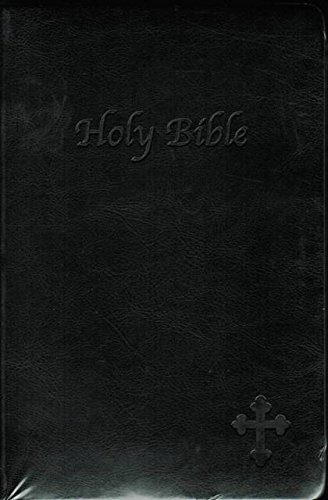 9780940999664: American Standard Version (Reprint of Original 1901 Edition) Holy Bible Genuine Leather