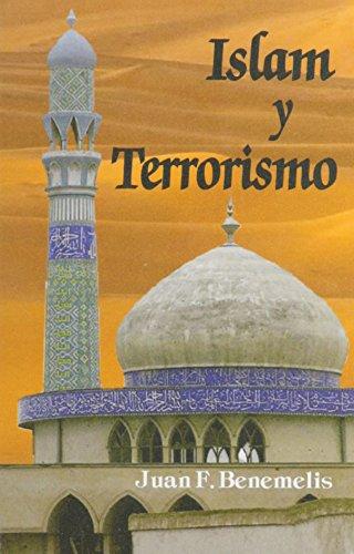 9780941010887: Islam y Terrorismo (Spanish Edition)