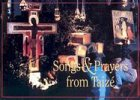 9780941050302: Songs & Prayers from Taize