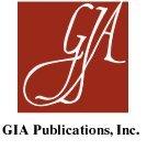 9780941050654: Gather Comprehensive: Guitar Accompaniment