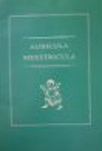 9780941051071: Auricula Meretricula (Focus Classical Library)