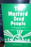9780941060127: The Mustard Seed People: A Whole Church Catalogue (Adult Edition)