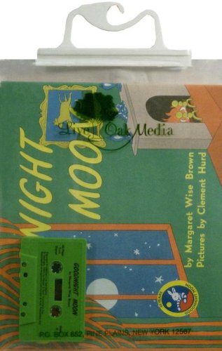 Goodnight Moon [With Hardcover Book]: Brown, Margaret Wise