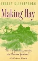 9780941130189: Making Hay
