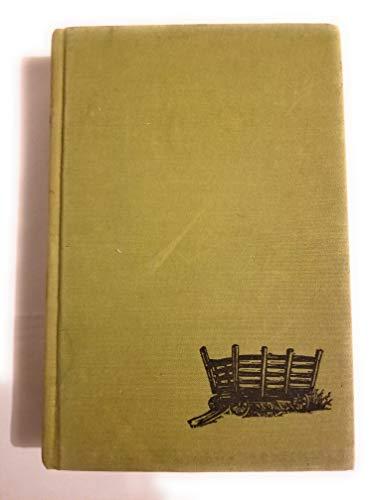 This Stubborn Soil: A Frontier Boyhood: Owens, William A.