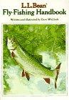 9780941130608: L.L. Bean Fly-Fishing Handbook
