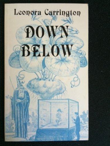 9780941194174: Down Below