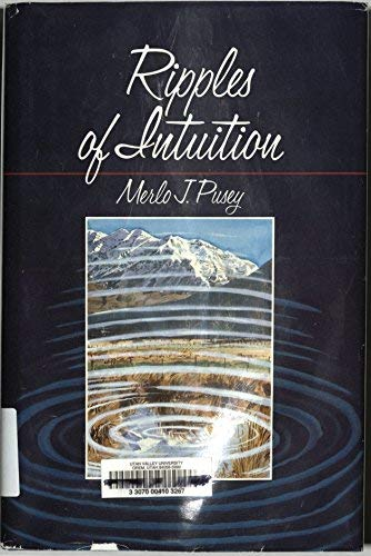 Ripples of Intuition: Pusey, Merlo J.