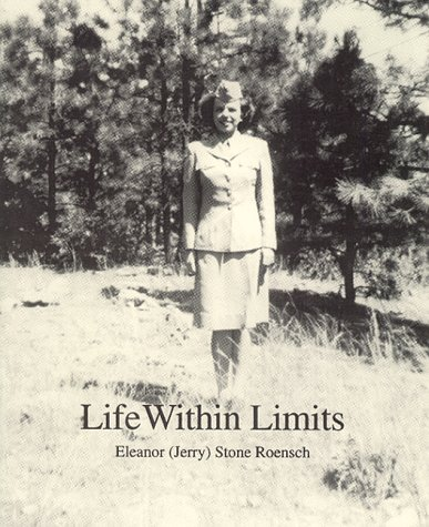9780941232142: Life Within Limits