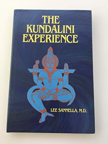 9780941255288: The Kundalini Experience