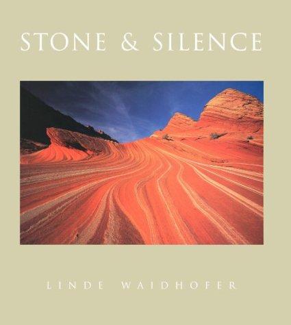 Stone & Silence: Linde Waidhofer