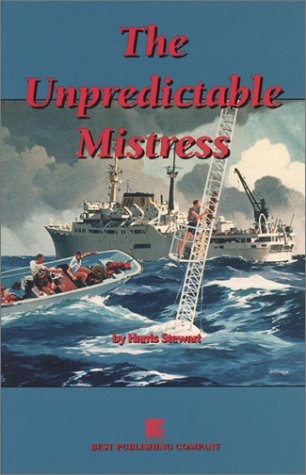 The Unpredictable Mistress: Stewart, Harris B