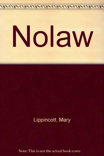 Nolaw: Lippincott, Mary