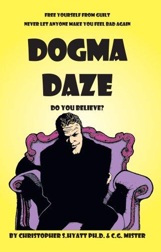 9780941404228: Dogma Daze