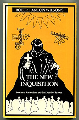 9780941404495: The New Inquisition