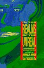 9780941423526: In the Realms of the Unreal: Insane Writings