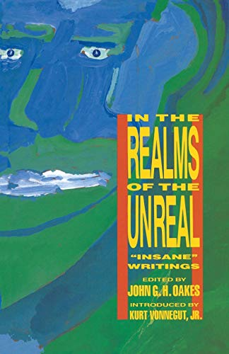 9780941423571: In the Realms of the Unreal: