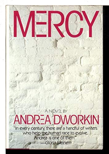 9780941423694: Mercy