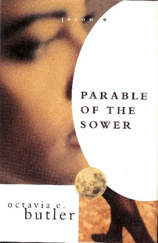 9780941423991: Parable of the Sower