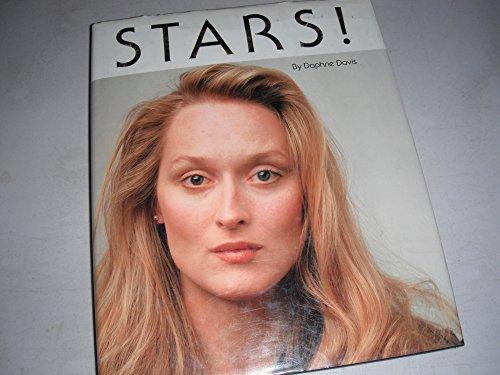 9780941434348: Stars! / Daphne Davis