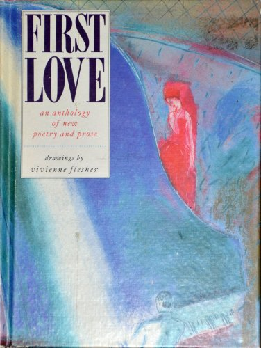 9780941434799: First Love: An Anthology