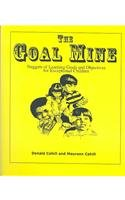 9780941457224: The Goal Mine: Nuggets of Learning Goals and Objectives for Exceptional Children