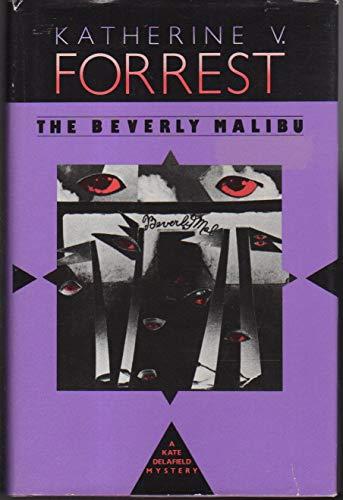 9780941483476: The Beverly Malibu