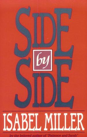9780941483773: Side by Side