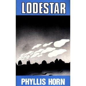 Lodestar: Horn, Phyllis
