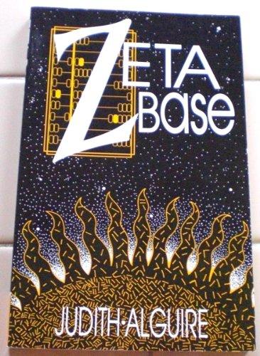 9780941483940: Zeta Base