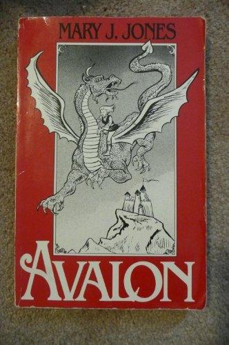 9780941483964: Avalon