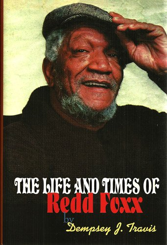 The Life And Times of Redd Foxx