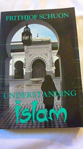 9780941532174: Understanding Islam