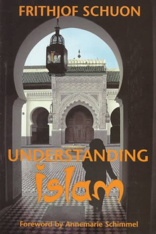 9780941532242: Understanding Islam
