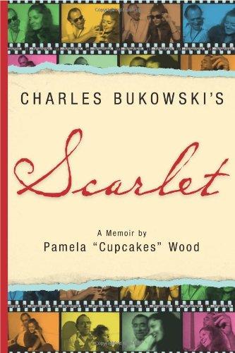 9780941543583: Charles Bukowski's Scarlet