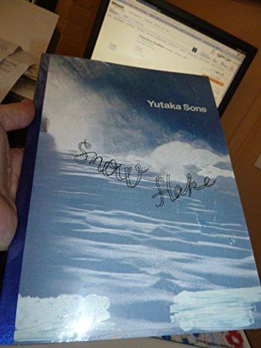 Snow Flake: Sone, Yutaka