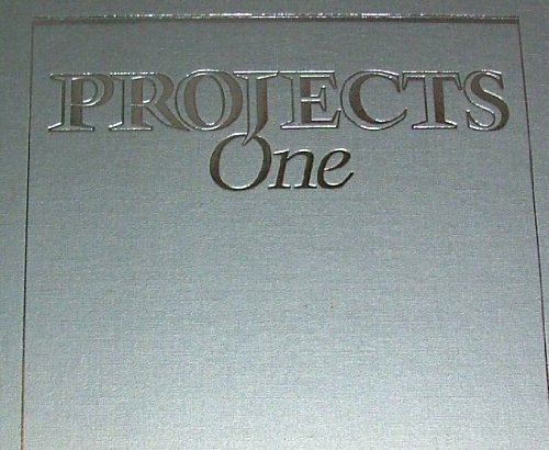 9780941653008: The Home Shop Machinist Projects One