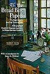 E. L. The Bread Box Papers, The: Gemmill, Helen Hartman