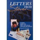Letters from Steven - Stories from the: Newman, Steven M.