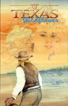 9780941678568: Texas wildflower (Capper fireside library)