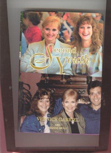 Second Youth: Gabriel, Vernice; Molli, Jeanne