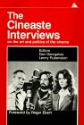 9780941702027: The Cineaste Interviews: On the Art and Politics of the Cinema
