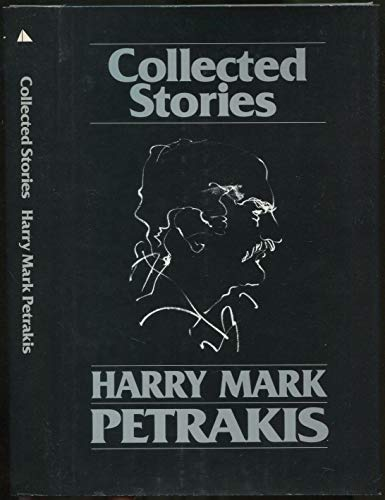 9780941702140: Collected Stories