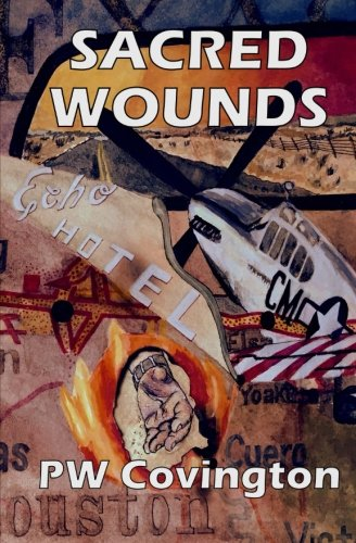 Sacred Wounds: PW Covington