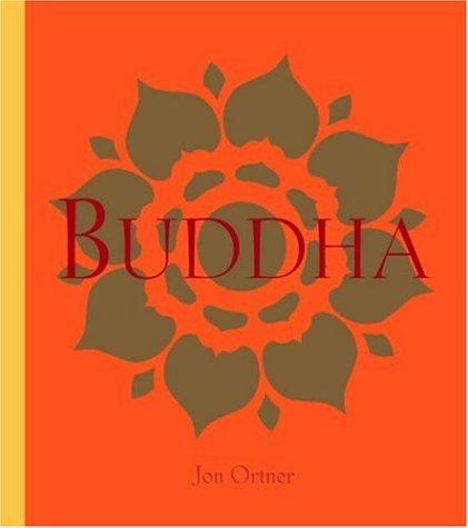 9780941807289: Buddha