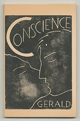 Conscience : A Novel: Gerald, John Bart
