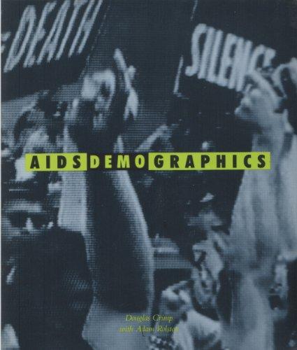 9780941920162: AIDS Demo Graphics